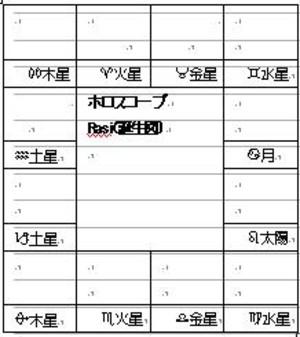 Horosuko